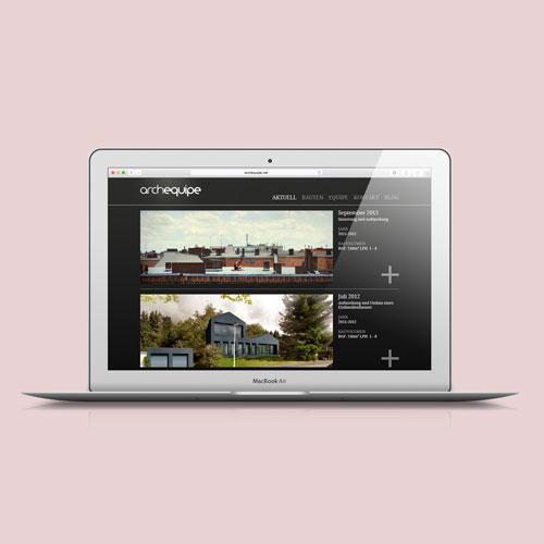demant-design-portfolio-archequipe
