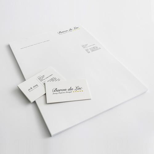 demant-design-portfolio-barondulac