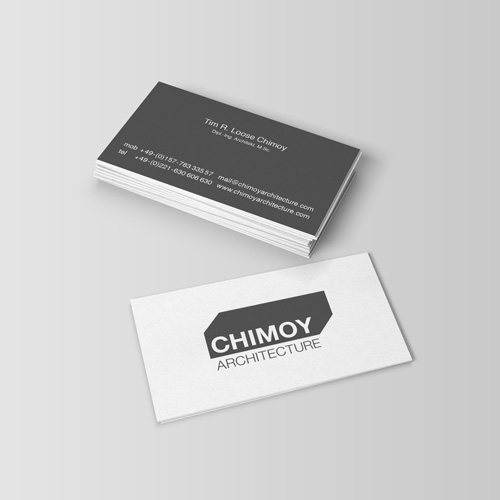 demant-design-portfolio-chimoy