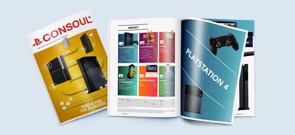 demant-design-portfolio-consoul
