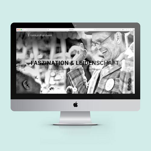 demant-design-portfolio-lenkel