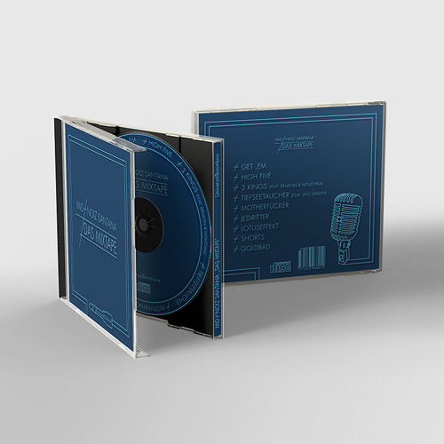 demant-design-portfolio-noiz